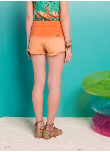 812406_3198_2_M_SHORT-DEGRADE-SUMMER