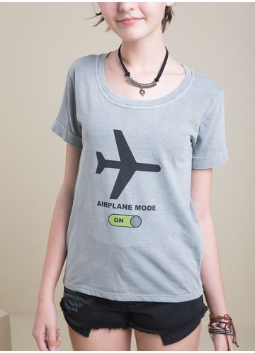 812805_562_1_M_TSHIRT-AIRPLANE-MODE