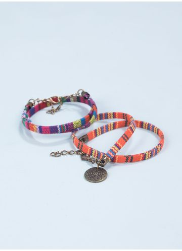 813160_031_1_S_KIT-PULSEIRA-HAPPY-MEX