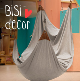 Bisi Decor
