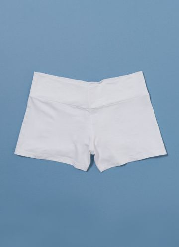 811270_011_1_S_UNDER-SHORT-MALHA-LISO