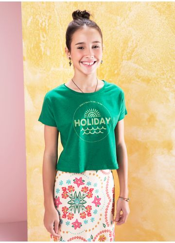 813022_061_1_M_T-SHIRT-CRUX-HOLIDAY
