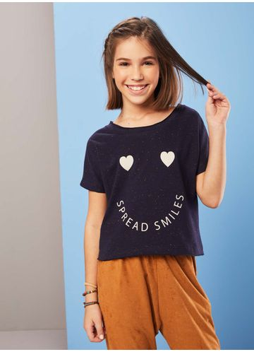 813275_021_1_M_T-SHIRT-LOVE-WINS