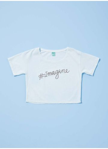 813282_041_1_S_T-SHIRT-IMAGINE
