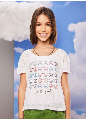 813263_011_1_M_T-SHIRT-SEE-THE-GOOD