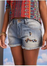 813287_031_1_M_SHORT-JEANS-BORDADOS-FOLK