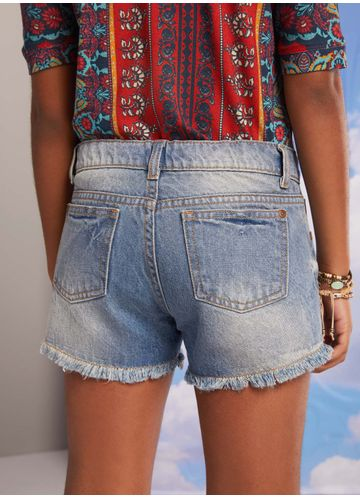 813287_031_2_M_SHORT-JEANS-BORDADOS-FOLK