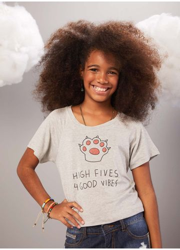 813367_562_1_M_T-SHIRT-HIGH-FIVES