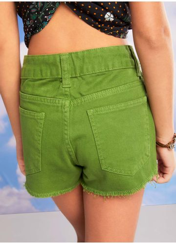 813381_028_2_M_SHORT-SARJA-HIGH
