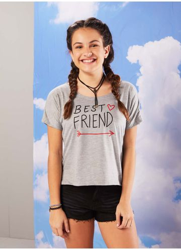 813418_562_1_M_TSHIRT-BEST-FRIEND-18