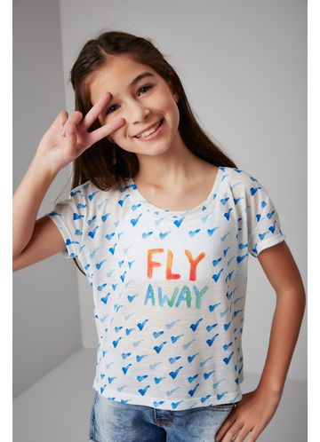 813091_031_1_M_T-SHIRT-FLY-AWAY