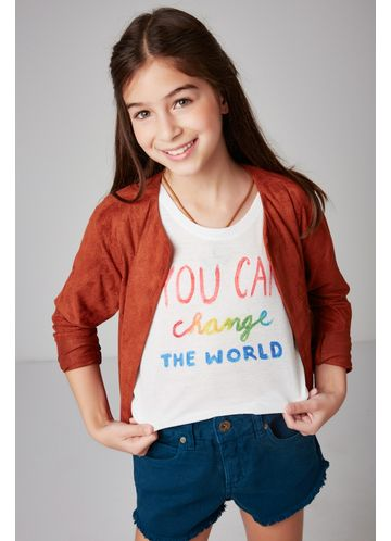 813265_011_1_M_T-SHIRT-CHANGE-THE-WORLD