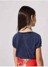 813609_3173_2_M_CROPPED-DENIM-BLUE