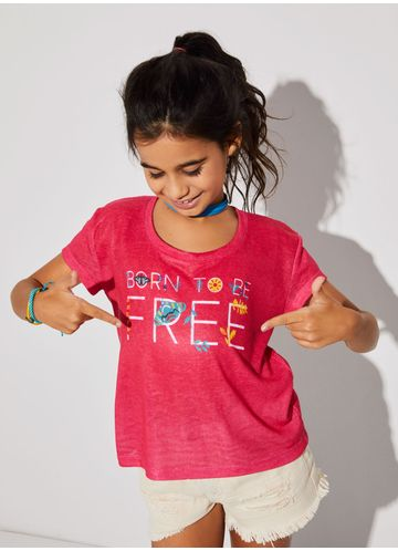 813794_051_2_M_TSHIRT-BORN-TO-BE-FREE