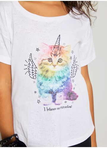 813796_011_2_M_T-SHIRT-CAT-UNICORN