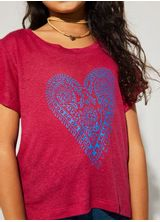 813818_0003_1_M_BLUSA-LOVE-IS-IN-MY-MIND