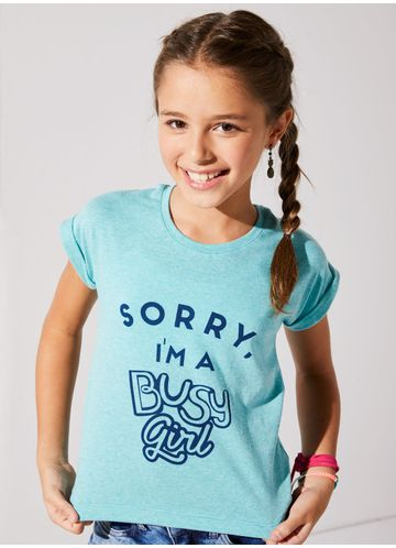 813871_061_1_M_TSHIRT-BUSY-GIRL