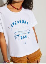 813872_011_1_M_TSHIRT-HAPPY-DAY