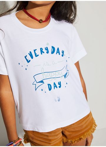 813872_011_2_M_TSHIRT-HAPPY-DAY