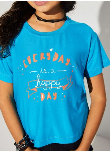 813872_041_2_M_TSHIRT-HAPPY-DAY