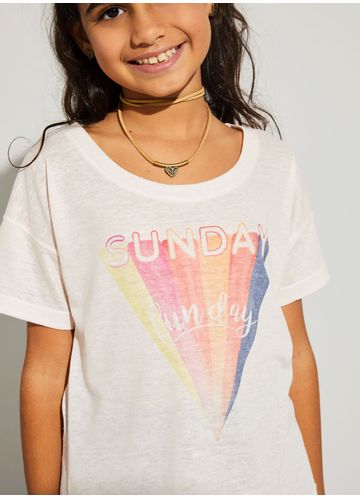 813892_011_2_M_T-SHIRT-SUNDAY
