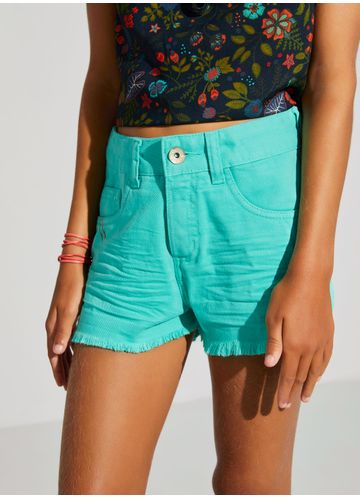 813747_041_1_M_SHORT-SARJA-RASGO-LATERAL