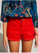 813748_051_1_M_SHORT-SARJA-SUPER-RASGOS