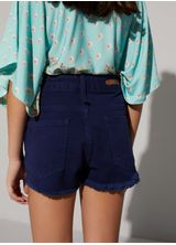 813748_816_2_M_SHORT-SARJA-SUPER-RASGOS