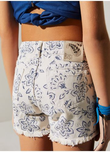 813803_031_2_M_SHORT-SARJA-ESTAMPADO