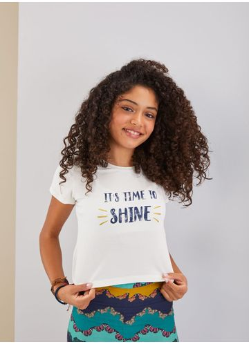 813978_016_1_M_BLUSA-TIME-TO-SHINE-L71