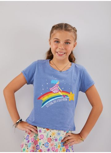814250_041_1_M_BLUSA-SITING-ON-A-RAINBOW-L-71