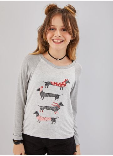 814266_031_1_M_BLUSA-DOG-FASHION