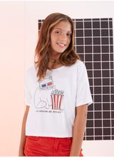 814405_011_1_M_T-SHIRT-POPCORN-AND-MOVIES-L73