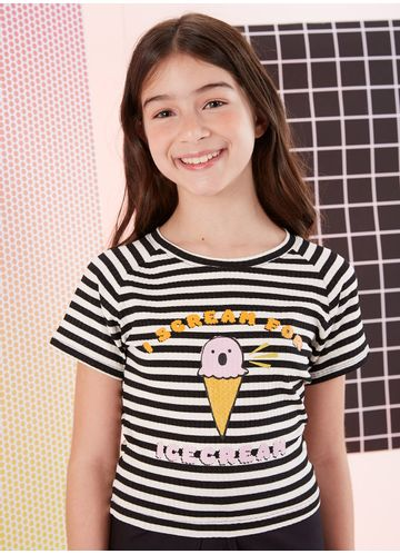 814390_031_1_M_BLUSA-LISTRAS-ICECREAM