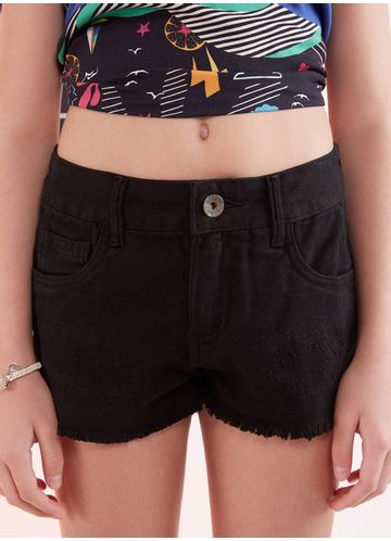 814476_021_1_M_SHORT-SARJA-SUPER-RASGO