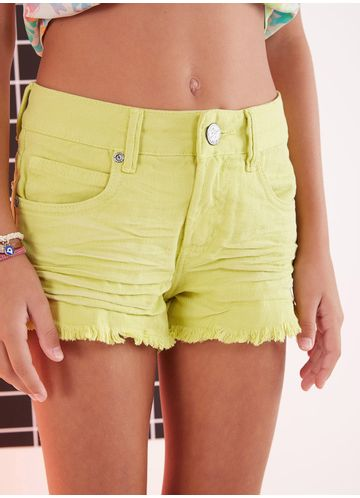 814477_165_1_M_SHORT-SARJA-DREAMS-L73
