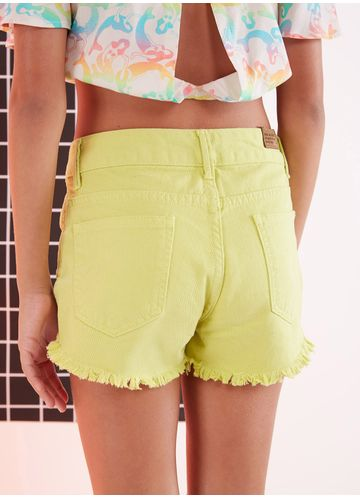 814477_165_2_M_SHORT-SARJA-DREAMS-L73