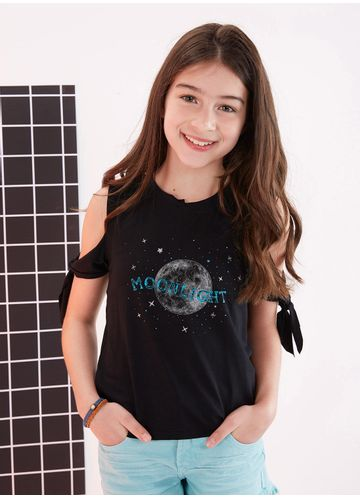 814506_021_1_M_BLUSA-MOON-LIGHT