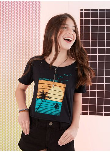 814526_021_1_M_BLUSA-LETS-FLY-AWAY