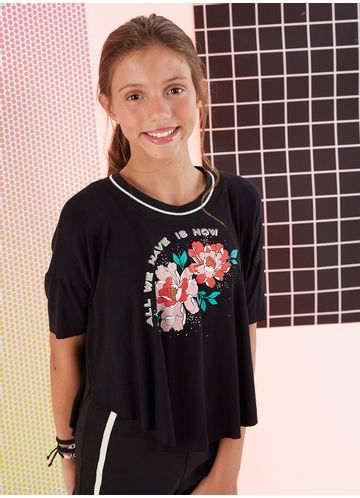 814527_021_1_M_BLUSA-ALL-WE-HAVE