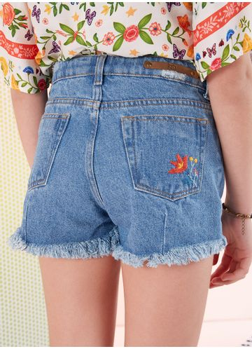 814536_903_2_M_SHORT-JEANS-BORDADO