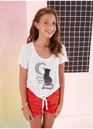 814590_011_1_M_BLUSA-LUCKY-KIND-OF-GIRL-L73