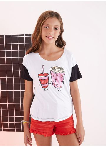 814593_031_1_M_BLUSA-BEST-FRIENDS-POPCORN-L73