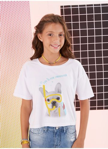 814626_011_1_M_T--SHIRT-DOG-MERGULHADOR