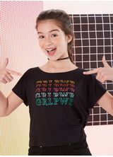 814398_021_1_M_T-SHIRT-GIRL-POWER-3D-L73